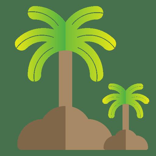 Tuincentrum de Aadijk in Almelo